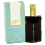 Youth Dew For Women By Estee Lauder Bath Oil 2 Oz