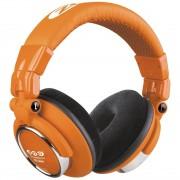 Zomo HD-1200 orange