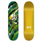 Flip Skate deska Flip Blast Oliveira 8.13