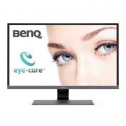 "BenQ EW3270UE 31.5"" LED UltraHD 4K FreeSync"
