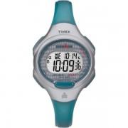 Ceas Dama Timex TW5M10100