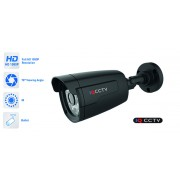 Bezpečnostná AHD kamera HD1080P + IR LED 20m + Antivandal