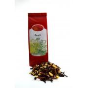 Ceai Fructe Punch 100g