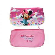 Disney Minnie cipzáras tolltartó