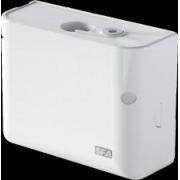 Pompa pentru condens SFA Sanicondens Clim Deco