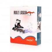 Role laser marime 34-37