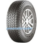 General GRABBER AT3 ( 255/55 R20 110H XL )