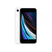 Apple iPhone SE (2020) - 128 GB - White