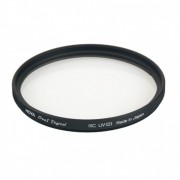Filtru Hoya UV Pro1 Digital 62mm