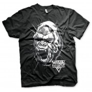 Rampage - Subject George T-Shirt