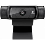 Camera Web Logitech C920 HD Pro Resigilat