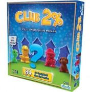 Joc educativ Momki Club 2%