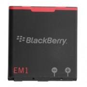 Blackberry EM1 Оригинална Батерия
