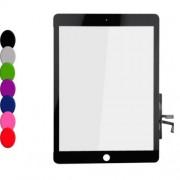 OEM Тъчскрийн за Apple iPad Air