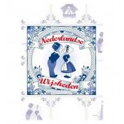 De Lantaarn Nederlandse wijsheden