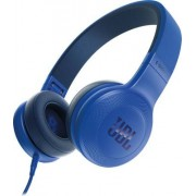 JBL by Harman E35 Blue