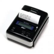 Imprimanta termica portabila STAR SM-S200