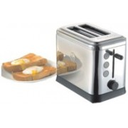 Kenwood TTM 322 870 W Pop Up Toaster