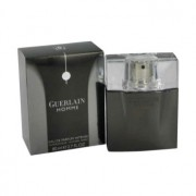 Guerlain Homme Intense Eau De Parfum Spray 2.7 oz / 79.85 mL Men's Fragrance 464191