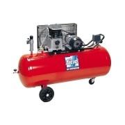 Fiac - AB 100/350 MC - Compresor, cu ulei, 2250 W, 100 l, 350 l/min, 10 bar, monofazat