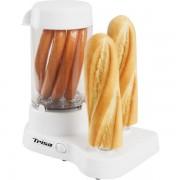 Aparat preparat Hot-Dog Trisa 7398.70