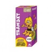 Akoreal transit niños jarabe 150 ml