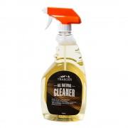 Traeger All Natural Rengöringsspray 950 ml