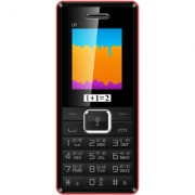 Oneantwo D1 (Dual Sim 1.8 Inch Display 1200 Mah Battery)