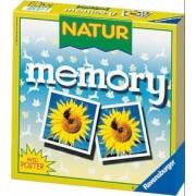 "Мемори ""Природа"""