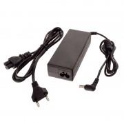 Adaptador / Carregador para Computador Portátil Smartfox para Sony Vaio - 90W
