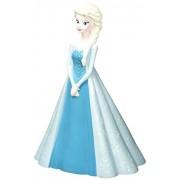 Disney Frozen Elsa Coin Bank Princess Ice Queen