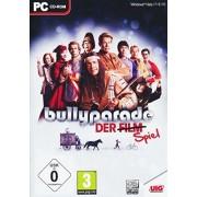 UIG - Bullyparade - Der Spiel - Preis vom 18.10.2020 04:52:00 h