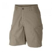 Nike SB Hawthorne 2.0 Cargo Men's Shorts