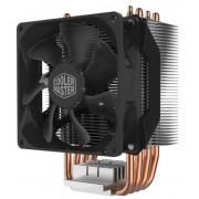 Cooler CPU CoolerMaster Hyper H412R