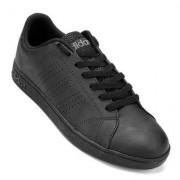 Tênis Adidas Advantage Vs Clean - Masculino