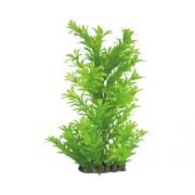 Planta acvariu din plastic Deluxe Medium Nr. 16, 17 cm