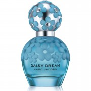 Marc Jacobs Daisy Dream Forever Eau de Parfum de (50 ml)
