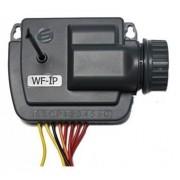 Controler irigat cu Wi-Fi 6 zone 9V