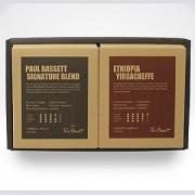 ≪ル ショコラ ドゥ アッシュ/ポール バセット≫ドリップバッグ2箱