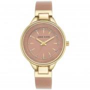 Reloj Anne Klein Para Mujer Modelo: AK1408LPLP