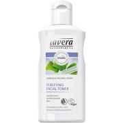 LAVERA Purifying Facial Toner 125 ml