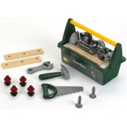 BOSCH Tool-Box cu unelte