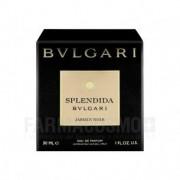 Bulgari Splendida Jasmin Noir - Eau de Parfum donna 30 ml vapo