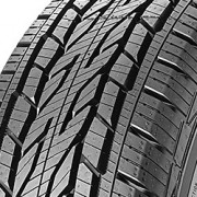 Continental ContiCrossContact LX 2 ( 265/65 R17 112H )