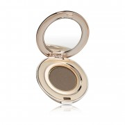 Jane Iredale PurePressed Eye Shadow Crushed Ice