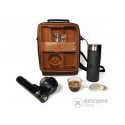 Handpresso Hybrid set / prijenosni aparat za kavu ESE pod/mljevena kava