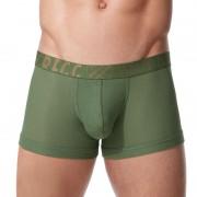 Gregg Homme XCITE Trunk Boxer Brief Underwear Khaki 152455