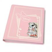 album da bambina la carica dei 101 - album foto ricordo 20x25 cm