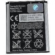 Sony BST-43 Battery - 100 Original