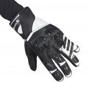 Sweep Handschuhe Sweep Forza Schwarz-Weiß